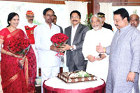 kcr-birthday-celebration
